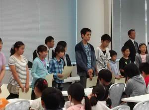 130526グランプリ神奈川